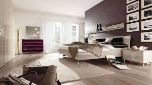 chambre ton gris chambre grise et beige chambre moderne et design dcore avec du
