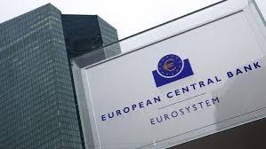 bce sede centrale bce lascia invariati i tassi d interesse il principale resta a 0