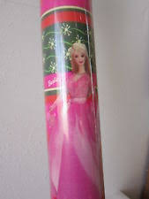 large rolls of christmas wrapping paper large roll christmas wrapping paper ebay