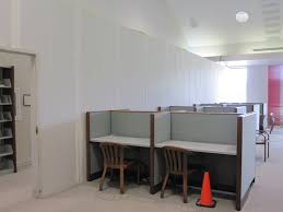 temporary walls for office wonderful temporary office e temporary