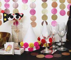 New Years Eve Party Decorations Ideas by Festive New Year U0027s Eve Party Decoration Idea That You Will Love