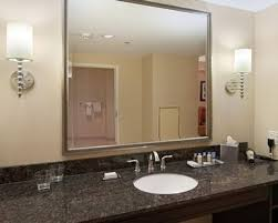 Hotel Rooms With Living Rooms by Detroit Hotel Rooms Suites Doubletree Suites By Hilton Hotel