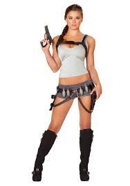 halloween costumes sale women u0027s treasure huntress costume