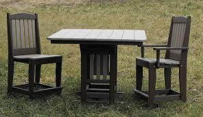dave u0027s amish furniture u2013 hand crafted furniture made in ohio that