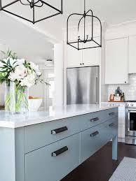 kitchen cabinet paint color sles 30 beautiful cabinet paint colors for kitchens and baths