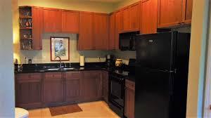 Kitchen Collection St Augustine Fl by Listing 200 Paseo Terraza 203 203 St Augustine Fl Mls