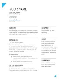 resume format free download in india latest resume format free download latest resume format resume