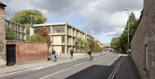 planning permission granted for master u0027s field project balliol