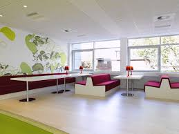 interior office space ideas for a cubicle space pretty office