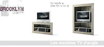 meuble d angle pour chambre petit meuble pour chambre commode d angle pour chambre le