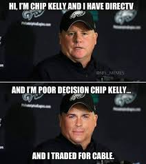 Funny Eagles Meme - philadelphia eagles memes 2 jpg 640纓720 football pinterest