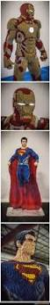 Superman Boys Room by 92 Best Legos Images On Pinterest Lego Stuff Legos And Lego Ideas