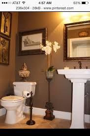 bathroom sherman williams nuthatch home pinterest sherman