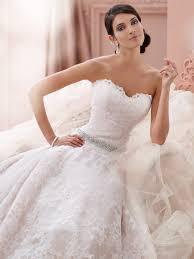 martin thornburg for mon cheri 115226 suri wedding gown