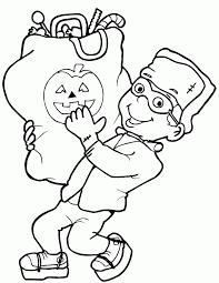halloween color pages printable 24 free printable halloween