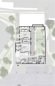 kindergarten floor plan examples ground floor concept plan showing layout for childcare centre and