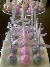 pink and grey baby shower 36 best pink and grey baby shower images on girl baby