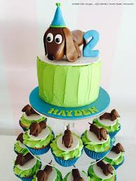 best 25 dachshund cake ideas on pinterest wiener dogs weiner