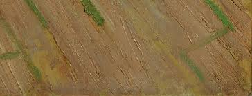 Van Gogh Laminate Flooring File Vincent Van Gogh De Slaapkamer Google Art Project X1 Y1