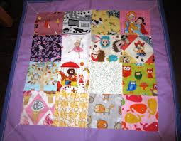 tutorials crafts projects kids children handmade mini i spy doll