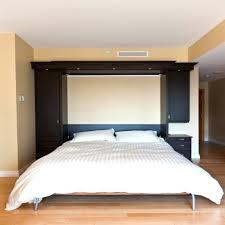 Bedroom Floor Covering Ideas Bedroom Office Chair Bedroom Floor Covering Ideas