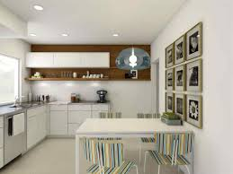 kitchen with an island design boby date part 5