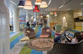 google office design gallery of from