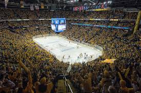 how the nashville predators built a fan base in the heart of