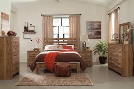 Ashley Furniture Porter Bedroom Set by Bedroom Ashley Furniture Store Bedroom Sets Within Glorious