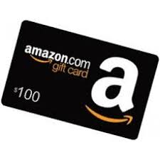 email giftcards email itunes gift card