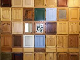 cabinet doors brilliant kitchen wooden style ideas feat splendid