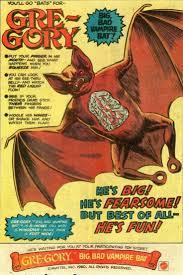 13 best heidi and angelique images on pinterest 1970s fandom