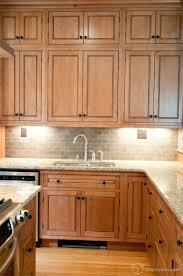 kitchen furniture 32 staggering maple kitchen cabinets photos