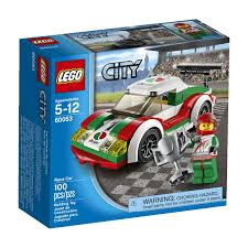 amazon black friday 2014 toys fin lego city great vehicles 60053 race car 9 47 amazon you