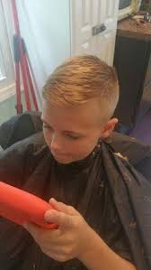 little boy comb over hairstyle little boy comb over haircut hair pinterest haircuts boy