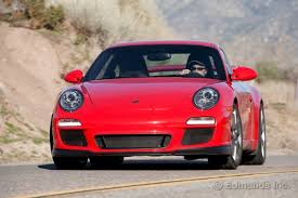 porsche gt3 2010 2010 porsche 911 gt3 road test