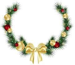 christmas decoration picture of christmas decorations free clip free
