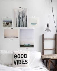 the 25 best hipster bedroom decor ideas on pinterest cheap
