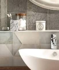 design center nj xnxx bathroom bathroom design center nj simpletask club