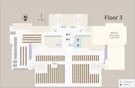 Floor Plan Library by Floor Maps U2013 The University Of Alabama Libraries