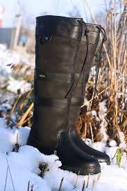 13 best dubarry images on dubarry boots and best 25 dubarry boots ideas on boots galway