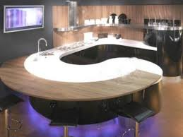 contemporary kitchen ideas 2014 modern contemporary kitchen designs 2017 miraculous modern
