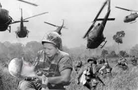 create comics meme vietnam flashback generator memes vietnam war