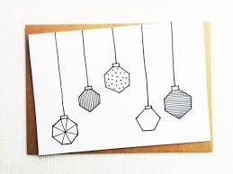 best 25 couple christmas cards ideas on pinterest couple