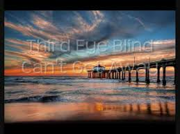 Third Eye Blind 1000 Julys Darwin Third Eye Blind Lyrics Download Mp3 8 17 Mb U2013 Download