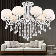 European Ceiling Lights Lightinthebox European Mini Style Luxury 9 Light