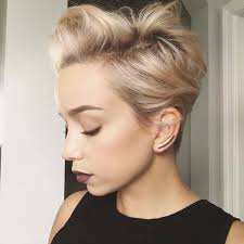 short haircuts to cut yourself if i was ever brace hair per yourself pinterest sarah