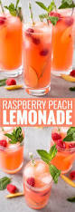 best 25 party drinks ideas on pinterest easy mixed drinks easy