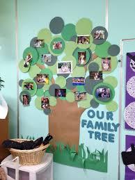 best 25 class tree ideas on classroom tree september