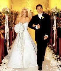 hilary duff wedding dress hilary duff wedding gown fashion cutes